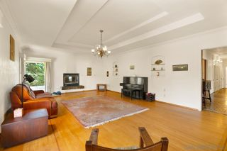 Photo 11: NORTH PARK House for sale : 4 bedrooms : 2034 Upas St in San Diego