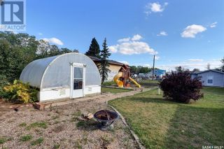 Photo 22: 70 3rd AVE W in Christopher Lake: House for sale : MLS®# SK840526