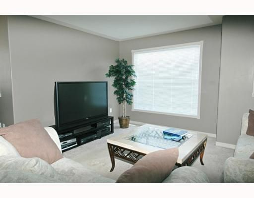 Photo 3: Photos: 19114 117A Ave in Pitt Meadows: Central Meadows House for sale : MLS®# V643966
