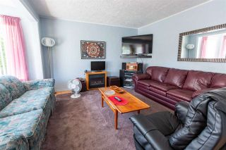 Photo 4: 3600 HAZEL Drive in Prince George: Birchwood House for sale (PG City North (Zone 73))  : MLS®# R2483475