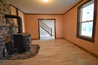 Photo 18: 14 EAST OLD POST Road in Smiths Cove: 401-Digby County Residential for sale (Annapolis Valley)  : MLS®# 202125582