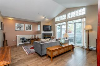 """Photo 24: 6 5708 208 Street in Langley: Langley City Townhouse for sale in """"Bridle Run"""" : MLS®# R2572976"""