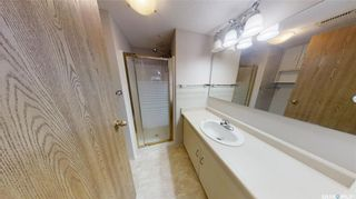 Photo 35: 220 217B Cree Place in Saskatoon: Lawson Heights Residential for sale : MLS®# SK865645