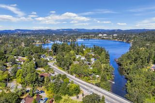 Photo 11: 3074 Colquitz Ave in : SW Gorge House for sale (Saanich West)  : MLS®# 850328