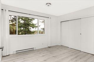 Photo 16: 310 1433 Faircliff Lane in : Vi Fairfield West Condo for sale (Victoria)  : MLS®# 862384
