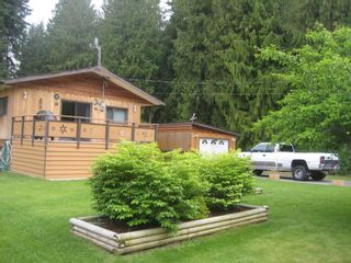 Photo 19: 4222 Saratoga Road in Scotch Creek: House for sale : MLS®# 10030681