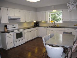 Photo 59: 2359 RIDGEWAY Street in Abbotsford: Abbotsford West House for sale : MLS®# F1305969