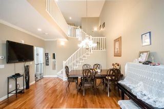 Photo 4: 70 3088 FRANCIS Road in Richmond: Seafair Townhouse for sale : MLS®# R2155618