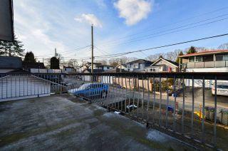 Photo 14: 3647 ADANAC Street in Vancouver: Renfrew VE House for sale (Vancouver East)  : MLS®# R2541740