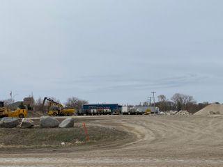 Photo 5: 0 Saskatchewan Avenue E in Portage la Prairie: Vacant Land for sale : MLS®# 202110013
