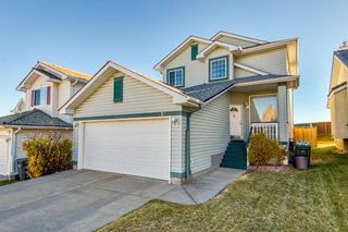 Main Photo: 170 Edgebrook Park NW in Calgary: Edgemont Detached for sale : MLS®# A1156588