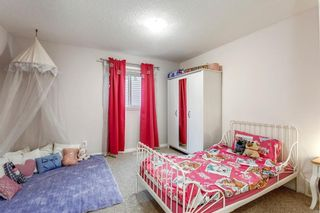 Photo 24: 161 CHAPALINA Heights SE in Calgary: Chaparral Detached for sale : MLS®# C4275162