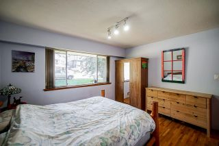 Photo 16: 1006 THOMAS Avenue in Coquitlam: Maillardville House for sale : MLS®# R2573199
