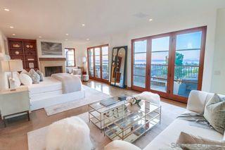 Photo 45: LA JOLLA House for sale : 7 bedrooms : 1041 Muirlands Vista Way