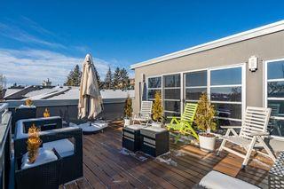 Photo 39: 2114 31 Avenue SW in Calgary: Richmond Semi Detached for sale : MLS®# A1066920