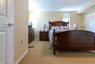 Photo 27: 207 297 W Hirst Ave in : PQ Parksville Condo for sale (Parksville/Qualicum)  : MLS®# 881401