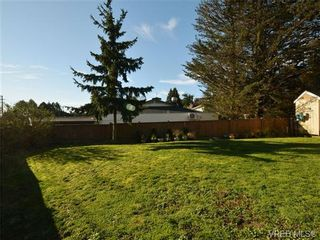 Photo 20: 4146 Interurban Rd in VICTORIA: SW Strawberry Vale House for sale (Saanich West)  : MLS®# 692903