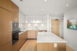 Photo 2: 406 838 Broughton St in : Vi Downtown Condo for sale (Victoria)  : MLS®# 855132