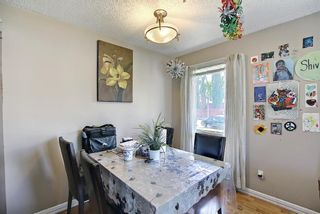 Photo 8: 217 Templemont Drive NE in Calgary: Temple Semi Detached for sale : MLS®# A1120693
