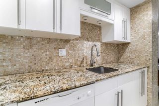 Photo 7: 1201 131 Torresdale Avenue in Toronto: Westminster-Branson Condo for sale (Toronto C07)  : MLS®# C5375859