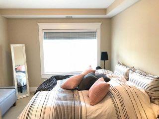 Photo 7: 607 975 W VICTORIA STREET in : South Kamloops Apartment Unit for sale (Kamloops)  : MLS®# 145425