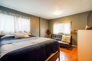 Photo 17: 3369 OSBORNE Street in Port Coquitlam: Woodland Acres PQ House for sale : MLS®# R2528437