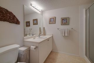 Photo 15: 3406 3000 Millrise Point SW in Calgary: Millrise Apartment for sale : MLS®# A1119025