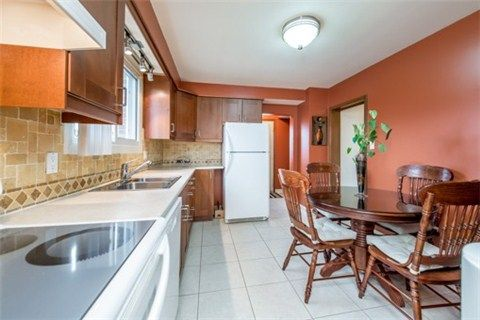 Photo 14: Photos: 169 Lynnbrook Drive in Toronto: Woburn House (2-Storey) for sale (Toronto E09)  : MLS®# E3188543