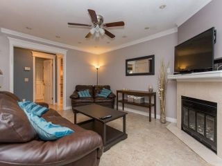 """Photo 6: 113 11266 72 Avenue in Delta: Scottsdale Townhouse for sale in """"CANYON POINTE"""" (N. Delta)  : MLS®# R2023969"""