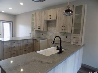 Photo 7: B 300 2nd Street East in Meota: Residential for sale : MLS®# SK847540