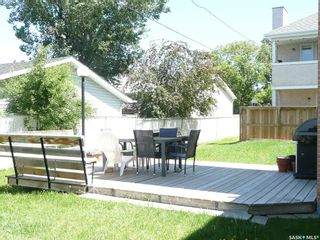 Photo 15: 3 6 Neill Place in Regina: Douglas Place Residential for sale : MLS®# SK860126