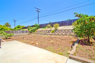 Photo 20: CLAIREMONT House for sale : 3 bedrooms : 5141 Cole Street in San Diego