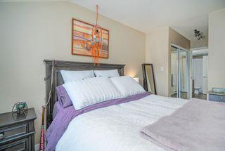 "Photo 16: 119 10707 139 Street in Surrey: Whalley Condo for sale in ""Aura II"" (North Surrey)  : MLS®# R2602215"