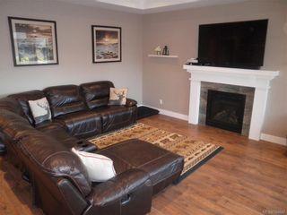 Photo 3: 6573 Steeple Chase in : Sk Sooke Vill Core House for sale (Sooke)  : MLS®# 798847