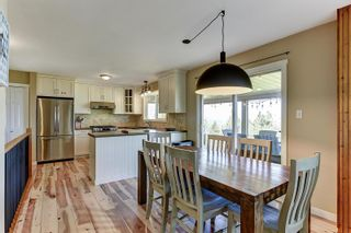 Photo 4: 6213 Whinton Crescent, in Peachland: House for sale : MLS®# 10240890