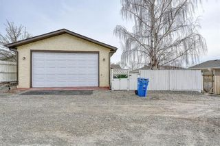 Photo 35: 3512 Brenner Drive NW in Calgary: Brentwood Detached for sale : MLS®# A1100556