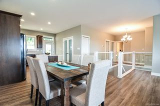 Photo 13: 2360 Penfield Rd in : CR Willow Point House for sale (Campbell River)  : MLS®# 886144