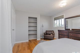 Photo 16: 3827 33rd Street West in Saskatoon: Confederation Park Residential for sale : MLS®# SK868468