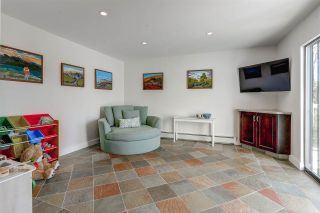 Photo 5: 5 BENSON DRIVE in Port Moody: North Shore Pt Moody House for sale : MLS®# R2068363
