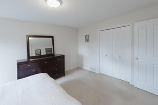 Photo 24: 1107 HAYNES Close in Edmonton: Zone 14 House for sale : MLS®# E4250517