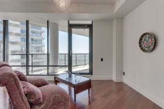 Photo 22: 1200 11933 JASPER Avenue in Edmonton: Zone 12 Condo for sale : MLS®# E4208205