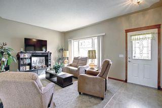 Photo 4: 2806 22 Street: Nanton Detached for sale : MLS®# A1147991