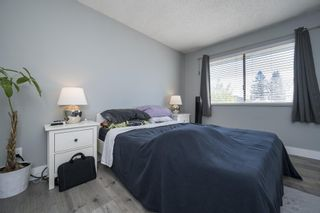 Photo 14: 12230 80A Avenue in Surrey: Queen Mary Park Surrey House for sale : MLS®# R2568073