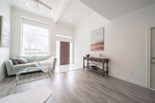 Photo 4: 5637 NEVILLE Street in Burnaby: South Slope 1/2 Duplex for sale (Burnaby South)  : MLS®# R2617929