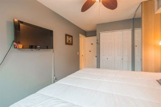 """Photo 9: 316 204 WESTHILL Place in Port Moody: College Park PM Condo for sale in """"WESTHILL PLACE"""" : MLS®# R2356419"""