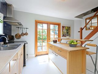 Photo 7: 87 W Maddock Ave in VICTORIA: SW Gorge House for sale (Saanich West)  : MLS®# 765555
