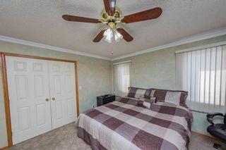 Photo 20: 3652 33 Street in Edmonton: Zone 30 House for sale : MLS®# E4223561