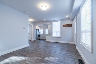 Photo 6: 397 St. Lawrence Street in Oshawa: Central House (1 1/2 Storey) for sale : MLS®# E4663976