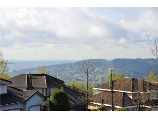 Photo 10: 1432 NOONS CREEK Drive in Coquitlam: Westwood Plateau House for sale : MLS®# V945268