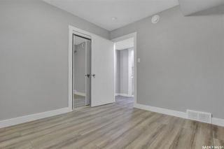 Photo 14: 1163 King Street in Regina: Washington Park Residential for sale : MLS®# SK869918